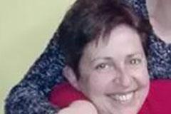 Mascali, scomparsa una 53enne