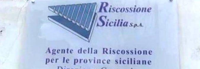 Stavolta è morosa Riscossione Sicilia