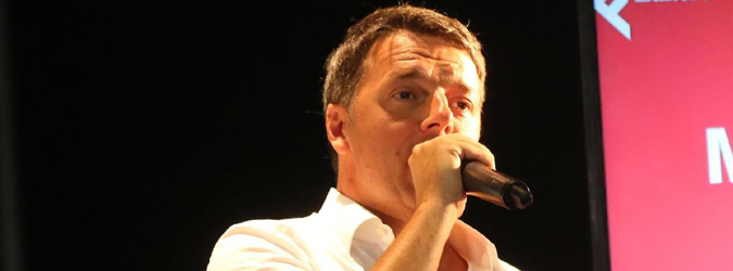 Renzi tour: tutte le tappe in Sicilia