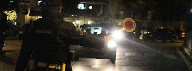 """Operazione """"Pasqua sicura"""": a Catania finiscono in manette ladri e pusher"""