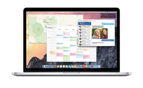 Apple ripara falla in Mac, scuse a utenti
