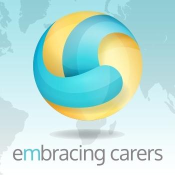 Embracing Carers, a sostegno di chi assiste malati trascurando la propria salute