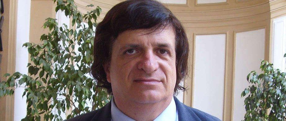 Ars, Rizzotto quinto deputato indagato