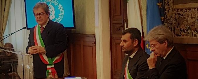 Catania, 58 milioni per le periferie