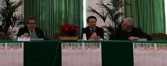 Il Comune di Catania pensa verde