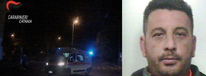 """Ammazzati nell'ambulanza della morte """"Verifiche su altri 50 casi sospetti"""""""