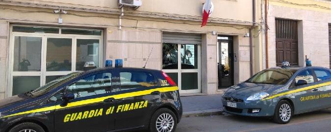A Ragusa la truffa delle aziende fantasma