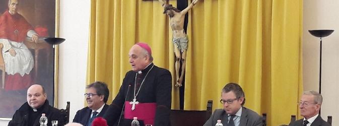 Catania, un mese con Sant'Agata