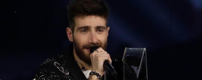 Sorpresa: a X Factor vince il siciliano