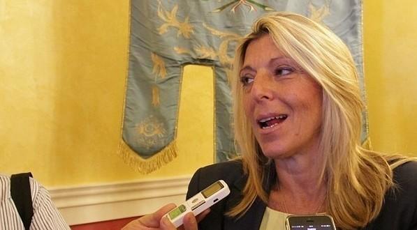 Buonuscita illegittima da 250 mila euro Corte dei conti contro dirigente Regione