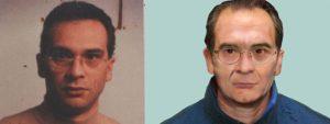 Stragi '92, ergastolo a Messina Denaro
