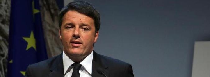 Pd Sicilia spaccato, ci pensa Renzi
