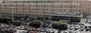 Palermo: truffa protesi mediche e ricoveri, arrestati primario e infermieri del Civico