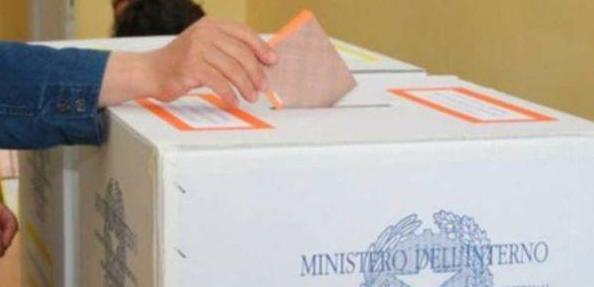 Ballottaggi, si vota in 5 Comuni siciliani