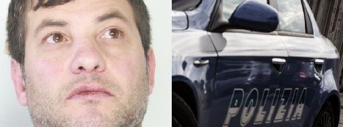 Fallisce il furto della macchina