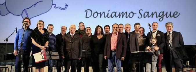 Avis Catania, aumentano i soci