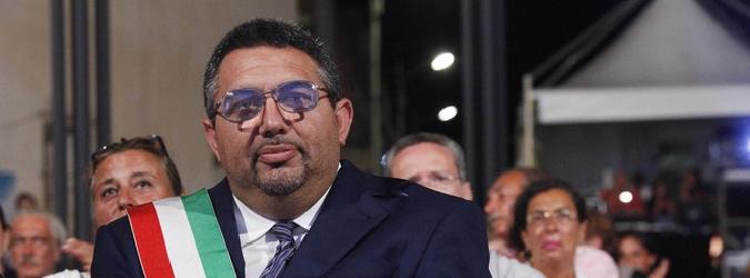In carcere l'ex sindaco di Lampedusa
