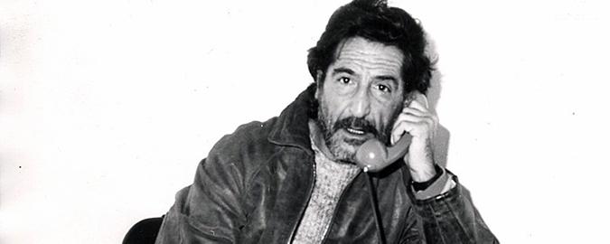 """Catania, anniversario omicidio di Fava: """"Il 5 gennaio un simbolo per giornalisti"""""""