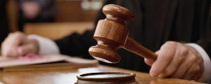 Siracusa, tentò di uccidere figli per intascare i soldi dell'assicurazione: condannata