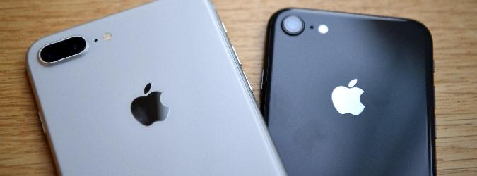 """""""Apple tuteli i bambini dall'iPhone"""""""