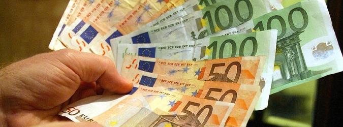 Il Covid acuisce la crisi, boom dei compro oro