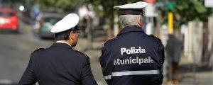 Coronavirus: in Sicilia 98 nuovi contagi, positivo un vigile di Catania