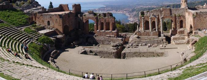 Vacanze, in Sicilia boom ad agosto
