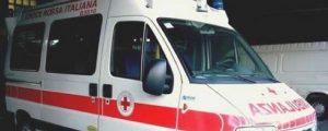Incidente in moto: muore nel Ragusano
