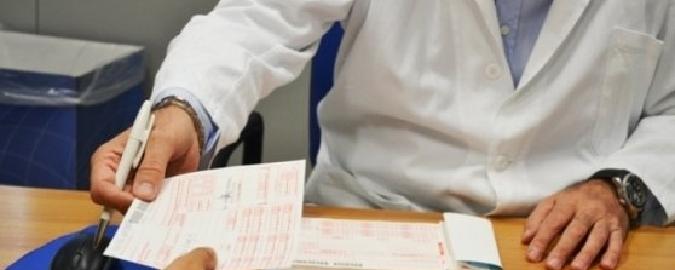 In cinque anni 14 milioni di italiani resteranno senza medico di base