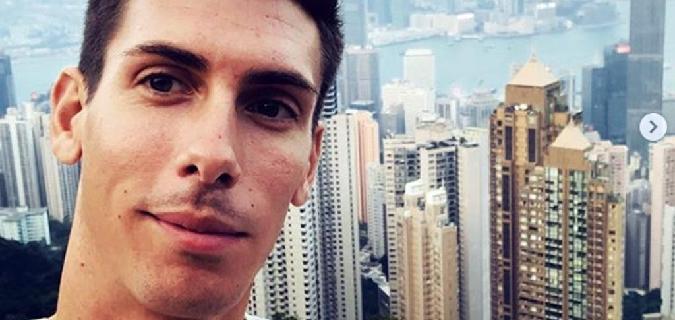Cade aereo in Indonesia, a bordo un italiano