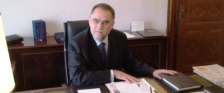 """""""Catania è più sicura"""""""