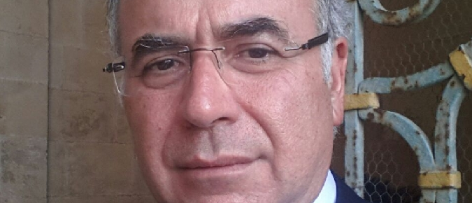 Antonio Davì presidente degli infettivologi siciliani