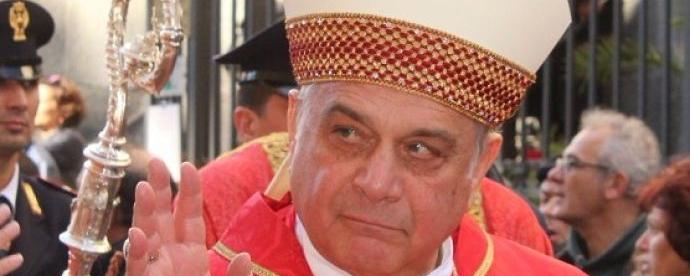 Dissesto: Catania senza trasporto disabili, l'arcivescovo sblocca la situazione