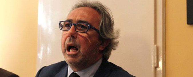 """""""Offesa la reputazione di Fiumefreddo"""": chiesto processo per giornalista etneo"""