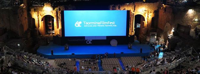 Il Tao Film Fest non lascia: raddoppia