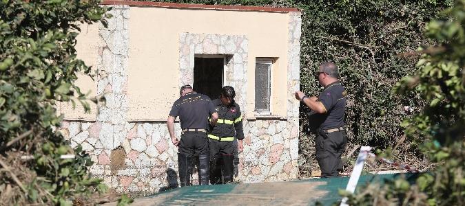 Ma quante sono le case abusive? La Regione siciliana non lo sa