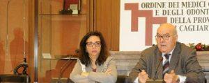 Niente soldi alla dottoressa stuprata, l'Asp di Catania contro l'assicurazione