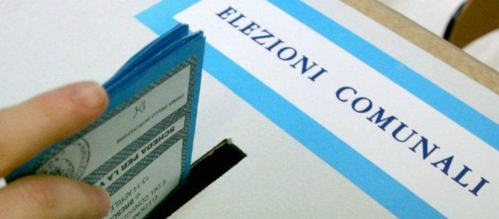Domenica vota mezzo milione di siciliani