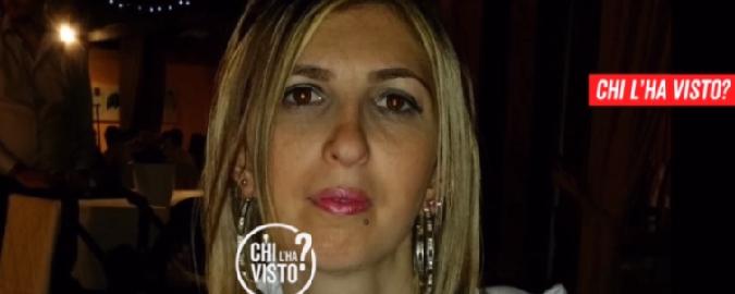 Ritrovata la mamma siciliana scomparsa nei giorni scorsi$