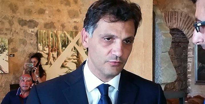 Barbagallo nuovo segretario del Pd Sicilia