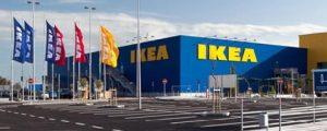 Ikea Catania, scioperano 38 lavoratori: 'Ridotto uno stipendio che già era da fame'