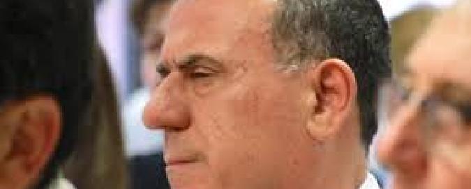 Castelvetrano: carenza di organico, primario non va in pensione