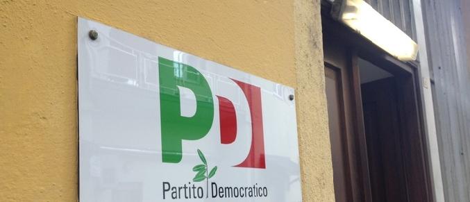 Sicilia, primarie Pd il 16 dicembre