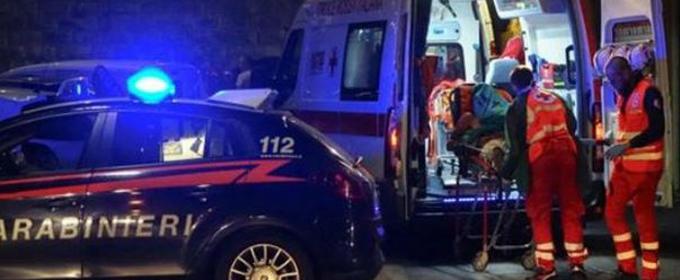 Schianto nel Ragusano: 'Guidava ubriaco'