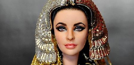 """""""Ho trovato la tomba di Cleopatra"""""""