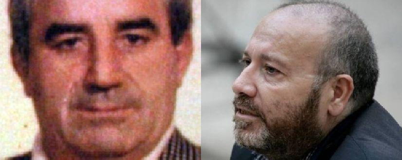"""""""Boss pezzo di m…"""": giornalista condannato"""