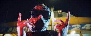 Sanremo, tutti contro il rapper 'sessista e violento'