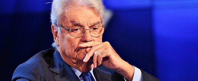 """I giudici smontano la trattativa Stato-mafia: """"Fu iniziativa dei Ros per fermare le stragi"""""""