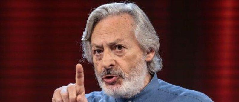 Gullotta direttore del Taormina FilmFest