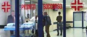 Ragusa: attende 11 ore al pronto soccorso, viene dimesso e muore poco tempo dopo